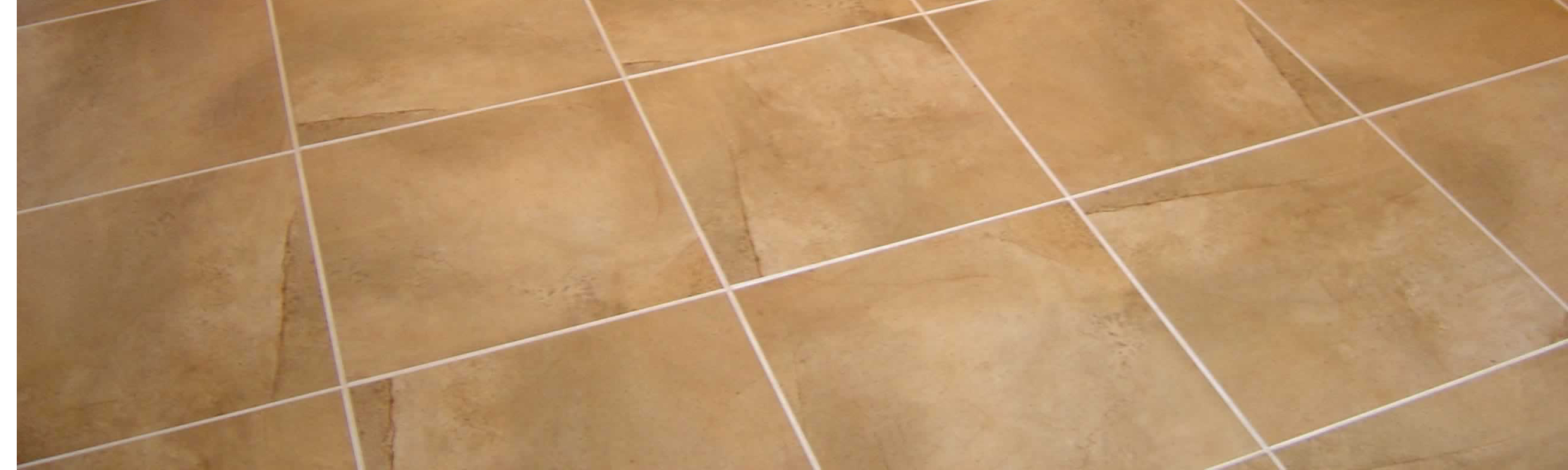 Tile And Grout Cleaning Perth Star Cleaning Solutions Perth