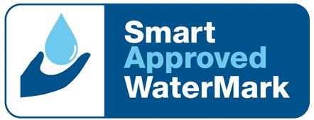 smartwatermark_logo
