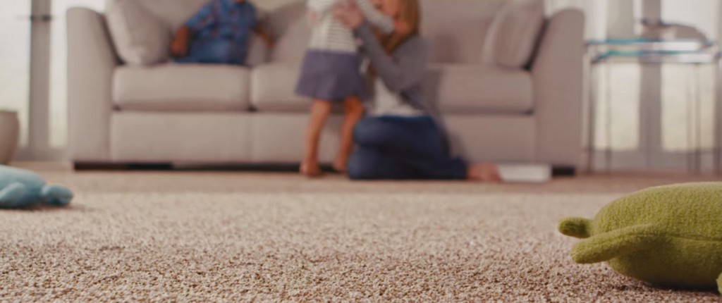 carpet cleaning service Perth