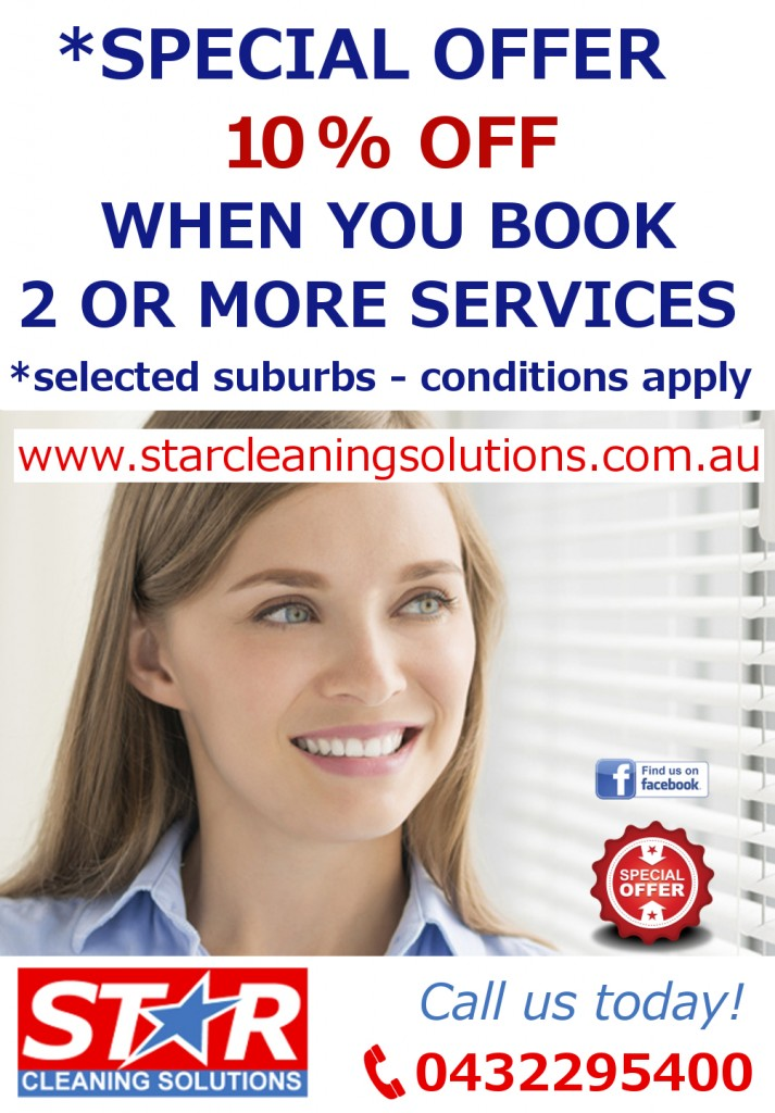 Carpet Cleaning Perth | Carpet Stain Removal Perth | Call 0432295400