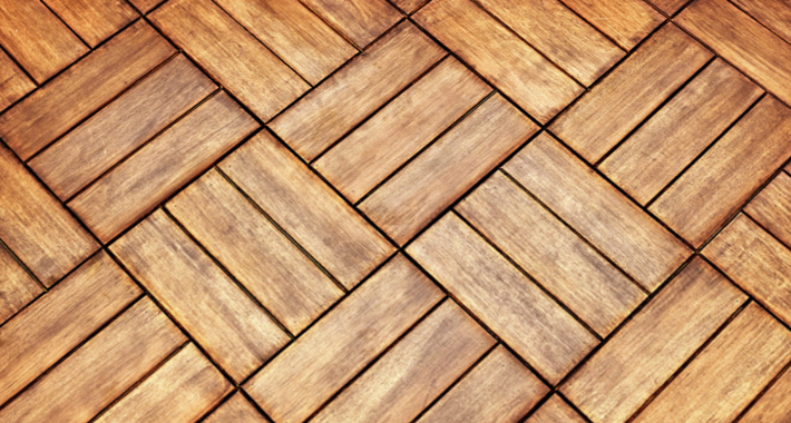 Timber Floor Cleaning Perth Wood Floors Refresh Call