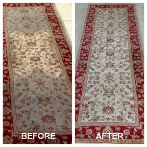 Rug Cleaner Stirling, rug steam cleaning Stirling WA