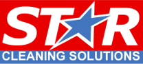 Star Cleaning Solutions Perth