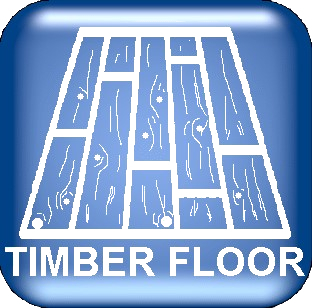 timber floor cleaning